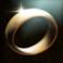 File:Ico ring.png