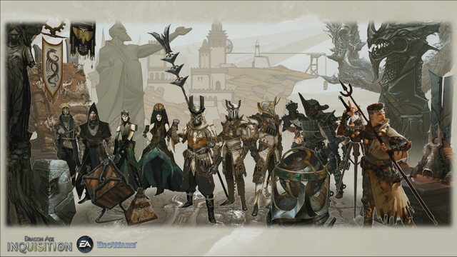 File:Dragon-age-concept05.png