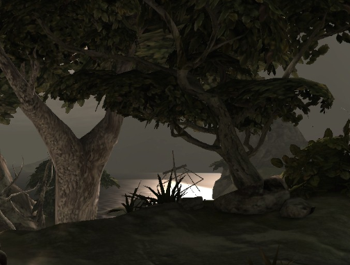 File:Ironwood Clearing.PNG
