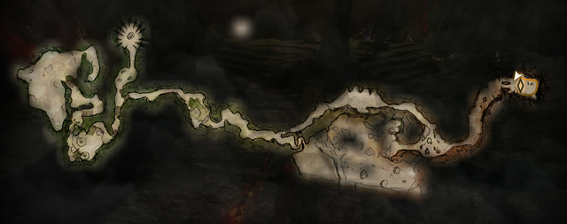 File:Raw Fade (Inquisition - Map).png