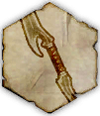 File:Inquisition-Dagger-Schematic-icon1.png