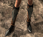 File:Boots of the Champion (rogue).png
