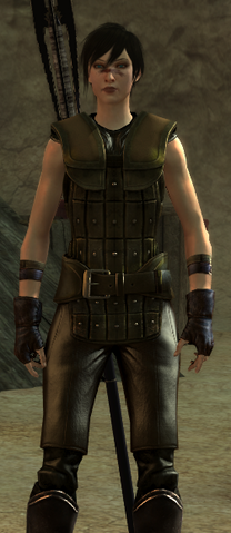 File:Smuggler's Robes and Strapping (Dragon Age II).png