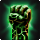Spell-Stonefist icon