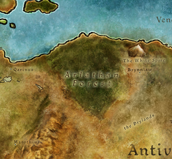 Area-ArlathanForest.png