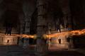 Corypheus's Prison - Riannon's Floor.png