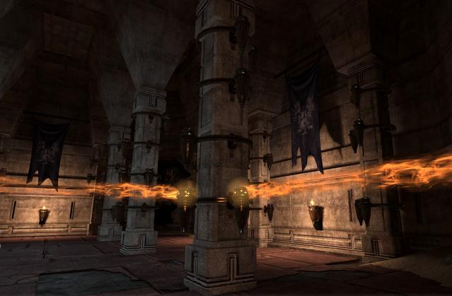 File:Corypheus's Prison - Riannon's Floor.png