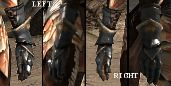 File:Gauntlets of the Nug.png