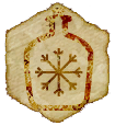 Cold Resistance Tonic recipe icon.png