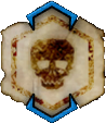 File:Corrupting rune schematic icon.png