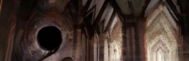 File:Stranger Rift in the Ruins quest banner image.png