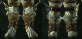 File:Greaves of Hirol's Defense.png