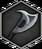 DAI Common Axe Icon2