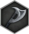 DAI Common Axe Icon2.png