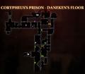 Danekenfloordirections.png