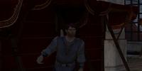 Olaf's Armory