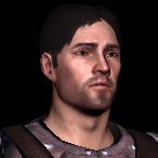 File:The Warden.png
