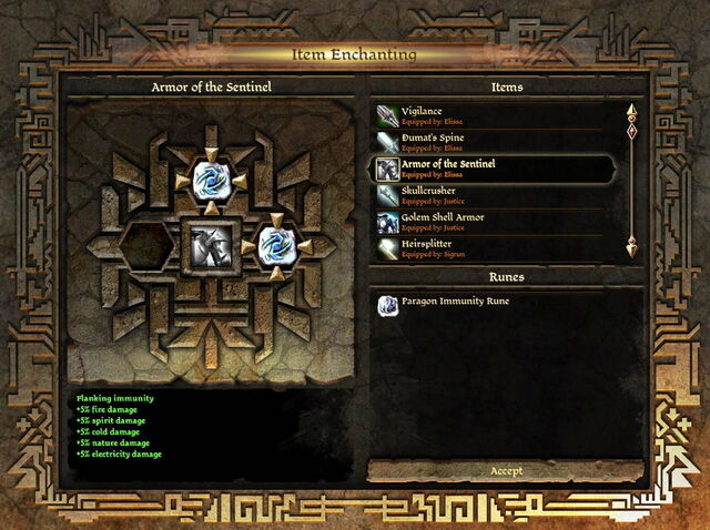 File:Runes armor.jpg