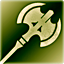 File:Battleaxe green DA2.png