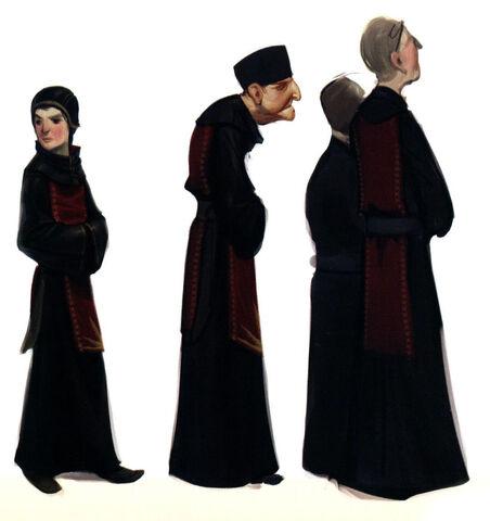 File:Imperial priests.jpg