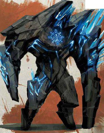 File:Rock Wraith - Prima DA2.png