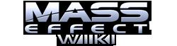 File:Mass Effect-wordmark.png