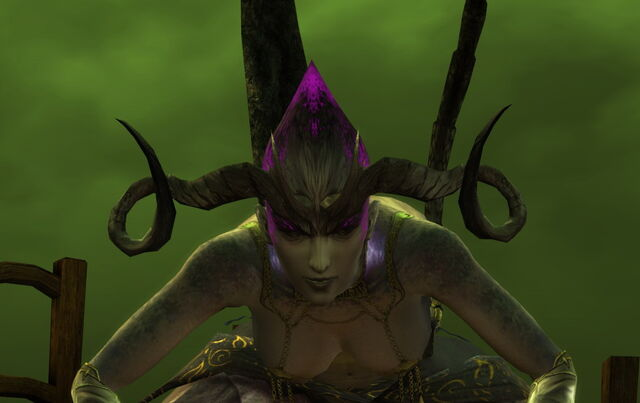 File:NPC-Demon.jpg