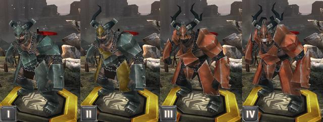 File:ArmoredOgreHoDA.png