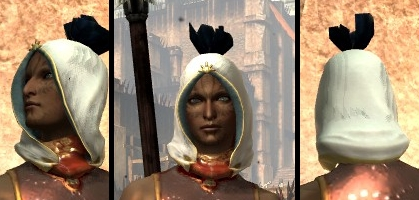 File:DA2 Generic Light Helmet - (Adept Mage Cowl - Empowered Mage Cowl - Neophyte Mage Cowl).jpg