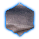 File:Fade-Touched Nugskin icon.png