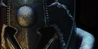 Helm of the Vanguard