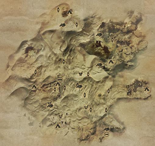 File:Hissing-Wastes-Map.png