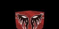 Heraldry: Antivan Crows