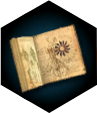 File:Other Merchant Item Contract Icon.png