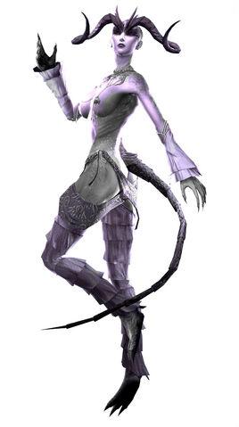 File:Dragon-age 2edited.jpg