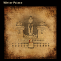 Winter Palace Map 4.png