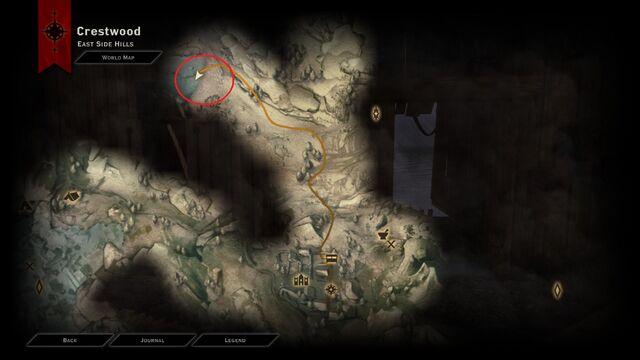 File:Assassin-Leader-Location-2.jpg