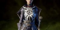 Defender Coat (Cassandra)