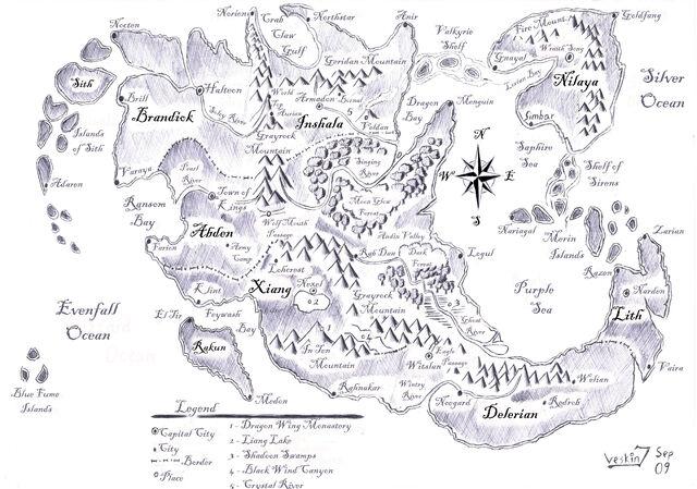 File:Shardeur Map by Veskin7.jpg