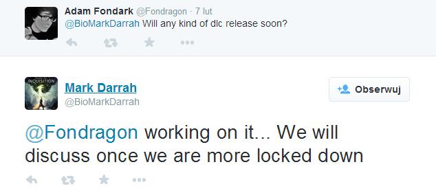 File:BioWare working on DLC news.png