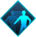 File:Fade Step.png