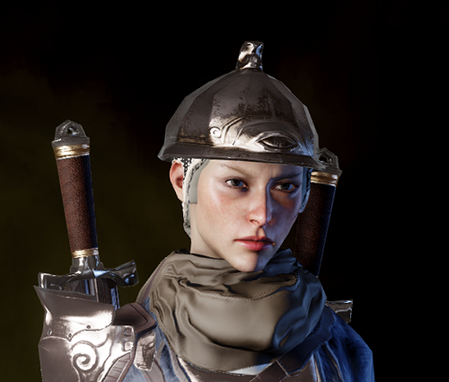 File:Inquisition-Scout-hat.png