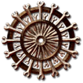 Miniatura de la versión de 06:36 28 nov 2013