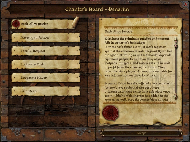 File:Chanter's board.png