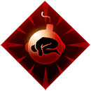 File:Knockout Bomb inq icon.png