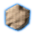 Fade-Touched Kings Willow Weave icon.png