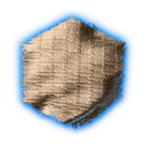 File:Fade-Touched Kings Willow Weave icon.png
