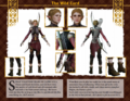 Sera character kit.PNG