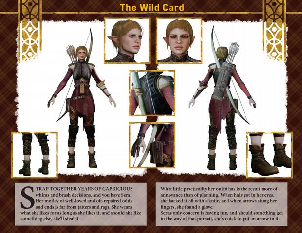 File:Sera character kit.PNG