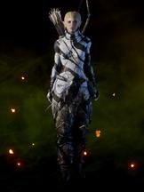 File:Avvar Armor Female.png